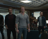 'Avengers: Endgame' Movie Review: An Emotionally Satisfying Conclusion