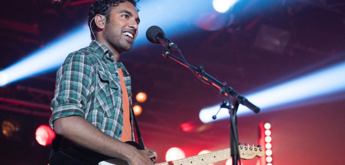 'Yesterday' Review: The Beatles Tribute it is Not