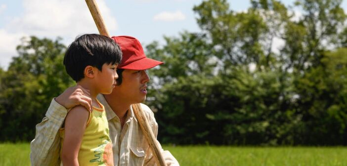 MFF 2020 Review: Lee Isaac Chung's 'Minari' is exquisite